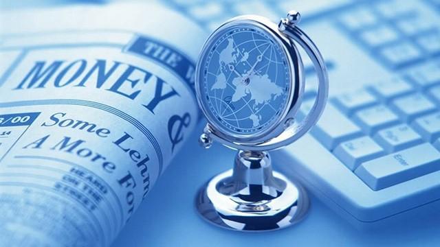 金融债券相关词汇及短语学习笔记