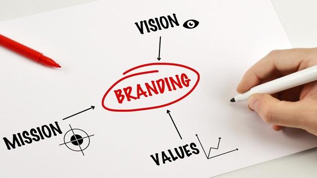 品牌管理相关词汇学习笔记