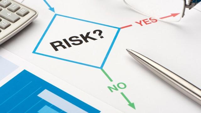 风险管理相关词汇视频教程
