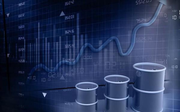 股票和证券