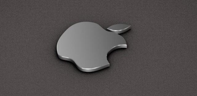 分析人士质疑苹果公司数据报表