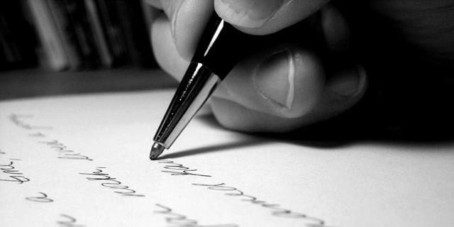 高级英语词汇表_BEC高级写作实用过渡词及短语汇总-商务英语学习网站-BEC备考网