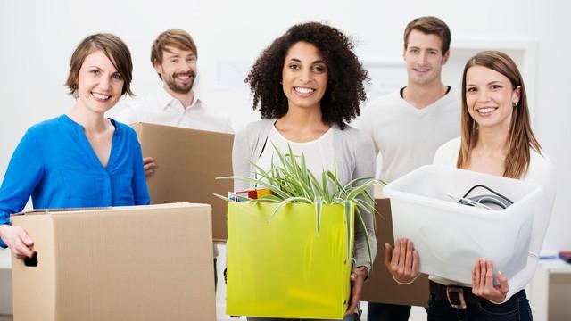 BEC高级阅读:公司搬迁需要考虑什么