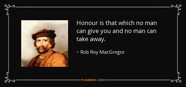 """商务英语中熟悉的陌生人:""""Honour"""""""