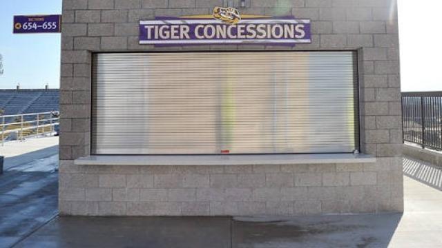 "商务英语中熟悉的陌生人:""Concession"""