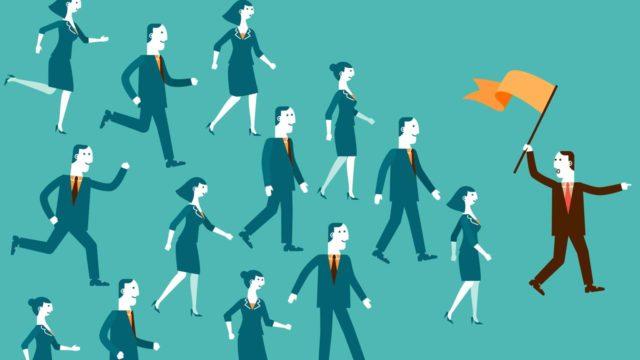 未来管理层应当具备的核心能力