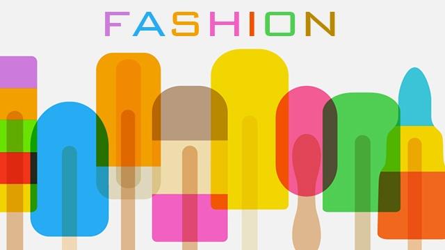 "商务英语中熟悉的陌生人:""fashion"""